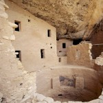 Ko Modernūs Statybinkai Gali  Išmokti iš Pueblo Indėnų apie Pasyvų Saulės Šildymą