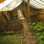 Walipini – Požeminis Šiltnamis ir Genialus Būdas Prailginti Savo Derliaus Sezoną