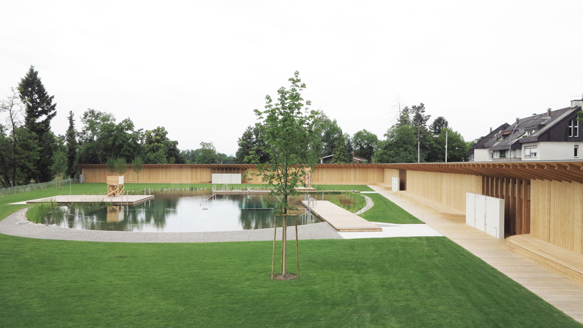 herzog-de-meuron-naturbad-riehen-designboom-14