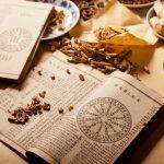 Tradicinė Kinų Medicina Apie Virusus ir Kaip Jų Išvengti
